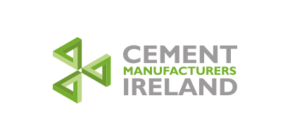 Cement Manufacturers Ireland