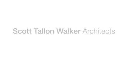 Scott Tallon Walker Architects