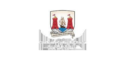 Cork Council